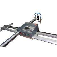 affordable SNR-QB portable cnc cutting machine