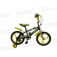 one-piece rim of kids bike/good-looking children bike for boys and girls/bicycle-jd15
