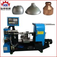 High Quality Metal Utensil Small Spinning Machine