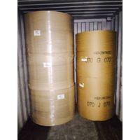 Stocklot Paper - Stocklot Paper Suppliers, Buyers