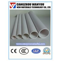 Flexible Industry Oil Conveying Pipe PVC Water Hose info at wanyoumaterial.com