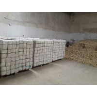 Corncob Meal, For Mushroom Cultivation And Animal Feed