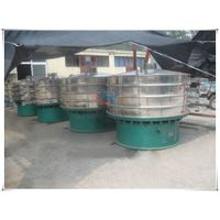 china high efficient spiral classifier screening equipment