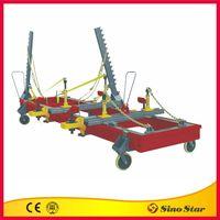 Auto Collision Repair Equipment(SS-CRT005) thumbnail image
