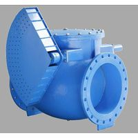 AVM Swing Check Valve