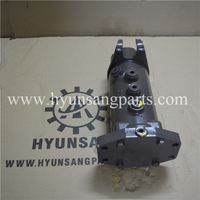 EC55 CENTER JOINT 14652066 VOE14652066