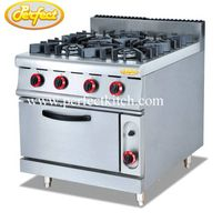 electric deep fryer 12liters one tank one basket perfect