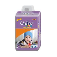 new born cotton touch baby nappy diapers baby diapers in bale sri lanka ghana china manufacturer
