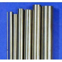 Controlled Expansion Alloy