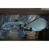JUKI AF/FF/NF feeder 8MM feeder