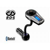 Handsfree Bluetooth Car Kit With Mp3 XC-1403
