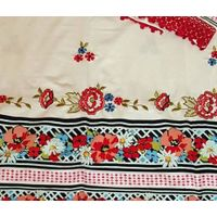 New Design Rida for Bohras - Buy Online Latest Collection of Ridas