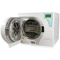 steam sterilizer/autoclaveClass B (CE) (17L)