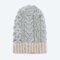 Top sale winter Beanie 2