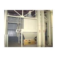 feed processing equipment,fodder machinery thumbnail image