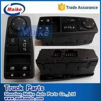 MAN TGS/TGX Window Switch 81258067093