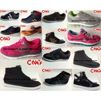 2014 Fashion High Quality Casual Shoes Sneakers Skateboard Shoes