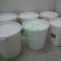 Dimethyl Sulfone