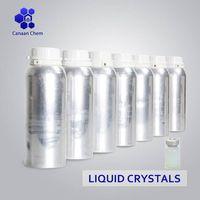 5CB 41122-71-8 4-heptyl-4'-cyanobiphenyl