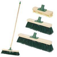 Factory price sale wooden Broom Handle Broom Stick Mop Handle Mop Stick