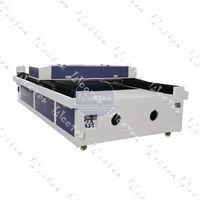 Chinese Supplier Cnc Wood Laser Cutting Machine 150w thumbnail image