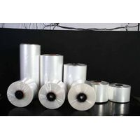 High quality polyolefin shrink film/food shrink film