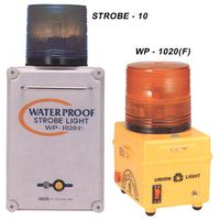 STROBE-10: popular light, WP-1020(F): for long time thumbnail image
