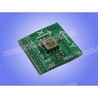 Sensor ADXL203CE