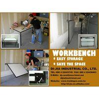 New space saving --High quality  Workbench thumbnail image