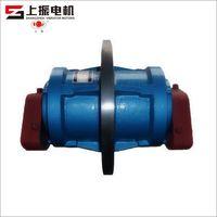 Vertical Vibrating Motor Used In Vibrating Screen Machine thumbnail image