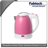 1.5L electric water kettle