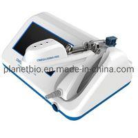 Korea Water Optical Injection Instrumen thumbnail image