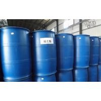 2-Hydroxyethyl methacrylate (HEMA), Ethylene glycol methacrylate
