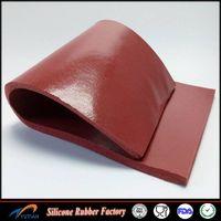 Foam / Sponge Silicone Rubber Sheet