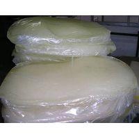 butadiene rubber thumbnail image
