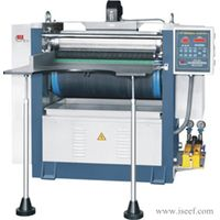 CE-EMBOSSING MACHINE-model YW-720C/920C/1150C/1300C thumbnail image