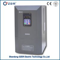 three phase 380v frequency inverter for fan,pump