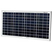 30W China polycrystalline solar panel