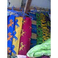 Favorites Compare Beauty design african george wrapper on velvet clothing dress