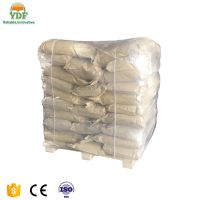 cas 1552-42-7 Crystal violet lactone CVL thermal paper coating