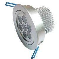 LED spotlight/LED Panel Light /LED light/LED ceiling light/led ceiling lamp