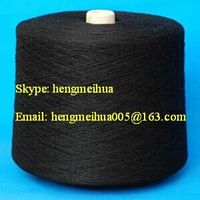 Color Acrylic Yarn Knitting Yarn 30s/2