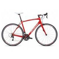 2014 Specialized Roubaix SL4 Comp Bike