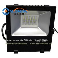 7 Years Warranty High Quality LED Flood Light IP65 Mean Well Driver thumbnail image