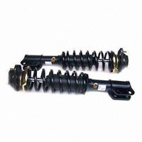 Shock absorbers, OEM orders are welcome