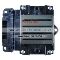 Epson WF-5113 Printhead