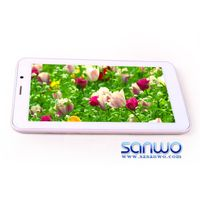 android mid tablet pc manual Dual core 7 inch Android tablet pc