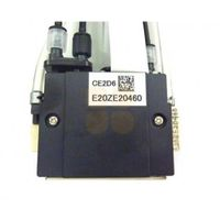 Arizona 460 GT Kit F/S Printhead CE2 - 3010115446 - EXCLUSIVE
