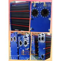 Plate heat exchanger thumbnail image