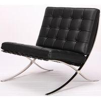 Replica Ludwig Mies van der Rohe Barcelona Chair